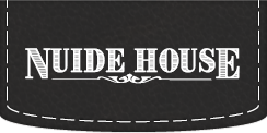 Nuide Farm House Logo